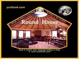 Yurt Book April updated May 16